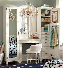 gallery of awesome diy makeup vanity design that will make you raptured for home design ideas with diy makeup vanity design awesome diy makeup