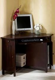 1000 ideas about corner computer desks on pinterest computer desks desk with hutch and l shape chic corner office desk oak corner desk