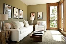 space living room olive: fancy olive green walls living room  on with olive green walls living room