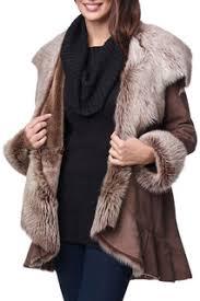 Купить женские <b>дубленки</b> и шубы из овечьей шерсти в интернет ...