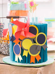 <b>DIY Paper Party</b> Top Hat ⋆ Handmade Charlotte