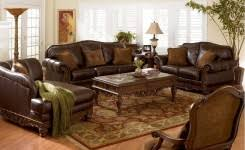 the top leather living room set in what way the leather set beautifies tips buy burkesville home office desk