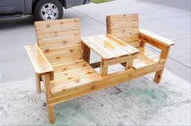 wooden pallet chairs buy wooden pallet furniture