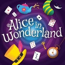 <b>Alice in Wonderland</b> | <b>Children's</b> Shows | Edinburgh Festival Fringe