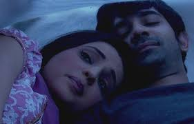 Watch Iss Pyar Ko Kya Naam Doon episode 355 Online on hotstar ...