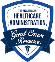 50 great career resources for women in healthcare administration feel