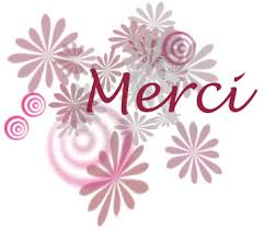 Bonne fête : Angèle ! Images?q=tbn:ANd9GcSGP_B-ptu-IpR_3GL32iipxgbW2mlqWxxaUl-81L3cEEyvqSAEUQ