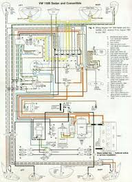 best images about k atilde curren fer pl atilde curren ne logos cars and vw 66 and 67 vw beetle wiring diagram