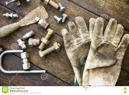 hand tools set or work tools set background tools in industry job hand tools set or work tools set background tools in industry job for general work