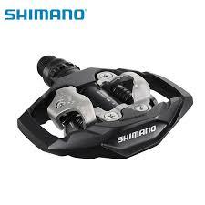 <b>Pedals</b> Sporting Goods SHIMANO PD-R550 High Quality <b>Road</b> ...