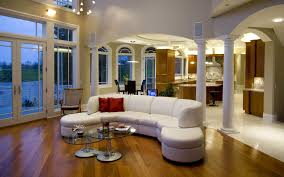 luxury living room interior  images about living room on pinterest ceiling design modern living ro