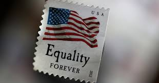 As U.S. <b>Postage</b> Rates Continue To Rise, The <b>USPS</b> Gives The ...