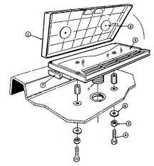 emerson fan wiring diagrams nilza net on ceiling fan wiring schematic diagram