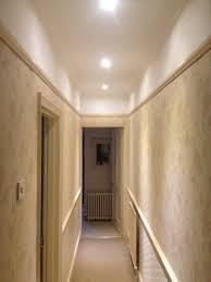 hallway lighting best 4 hallway lighting southampton electricians southamptonelectricians best lighting for hallways