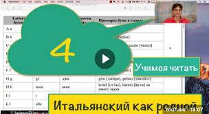 языки | Записи в рубрике языки | Дневник gsesk : LiveInternet ...