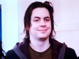 Arin Hanson (Egoraptor) is an internet animator whom is most known for the ... - EGORAPTURE