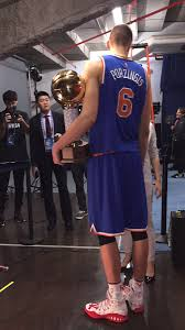 asm sports asm sports twitter profile twimage guess who is the skill challenge champion 127942 the 129412 himself kporzee
