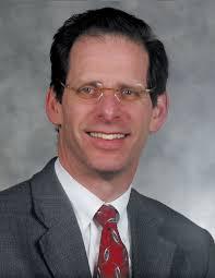 dr jay r lieberman joins uconn health center a high resolution photo of dr lieberman at