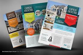 house flyers livmoore tk house flyers 22 04 2017