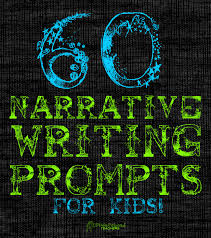 narrative writing prompts for kids squarehead teachers 60 narrative writing prompts for kids