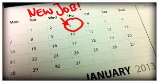 is now the best time to be starting your job search recruitingblogs newjob