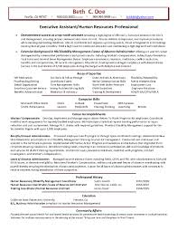 resume for dba position dba resumes resume format pdf