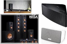 sound system wireless: wireless surround sound wireless surround sound speaker options main