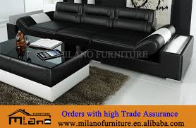 asian furniture asian furniture suppliers and manufacturers at alibabacom cheap asian furniture
