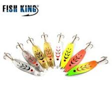 SEAPESCA <b>1Pcs</b>/lot <b>Popper Fishing Lure</b> Crankbaits 8cm 13g ...
