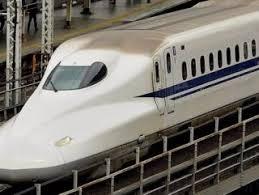 Afrika'nın hızlı tren projesinde Türk imzası