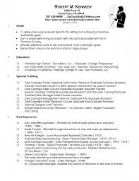 resume for car s associate sample resume auto s associate resume sle sample resume auto s associate resume sle