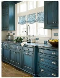 ideas repainted kitchen cabinets pinterest nice painted kitchen cabinet ideas  ideas about painted kitchen cabine