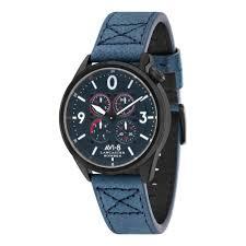 Наручные <b>часы AVI</b>-<b>8</b> AV-4050-06 — купить в интернет-магазине ...