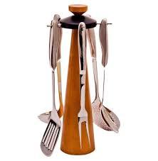 """<b>Набор кухонных принадлежностей 6</b> предметов """"Ривадосси ..."""