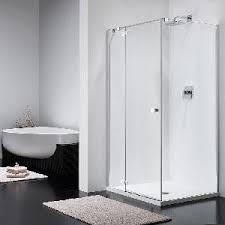 Provex Combi <b>душевая</b> дверь+боковая <b>стенка</b> 100х100, стекло 6 ...