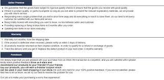 <b>High Quality Ceramic</b> Nail 10/14/18mm Domeless Dome <b>Carb</b> Caps ...
