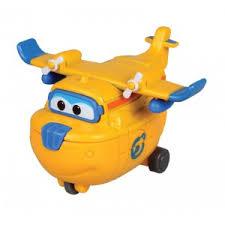 <b>Super Wings</b> (Супер крылья) - купить <b>игрушки</b> в Москве недорого