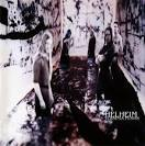 Yersina Pestis album by Helheim
