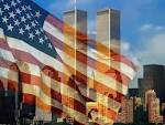 Images & Illustrations of Sept. 11