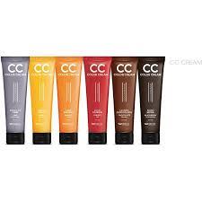 <b>Brelil CC Color</b> Conditioner – Hair Quip NZ