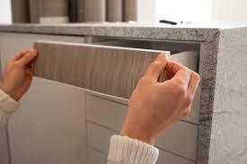shelf drawer liners kitchen liner ikea