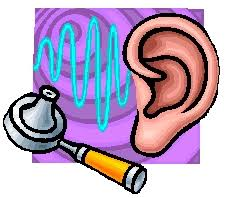 Znalezione obrazy dla zapytania hearing