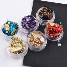 Best value <b>Aluminium</b> Flake – Great deals on <b>Aluminium</b> Flake from ...
