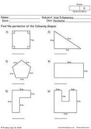 Geometrics Worksheets High School PatternsHigh School Consumer Math Worksheets Pattern