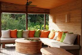 appealing modern minimalist interior interior designers modern living room design with beautiful small natu