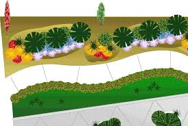 Small Picture Backyard Designer Program Backyard Design And Backyard Ideas
