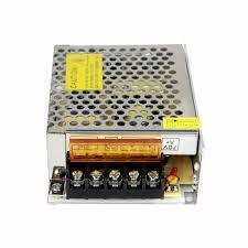 <b>Блок питания Smartbuy IP20</b>-<b>60W</b> для LED ленты (<b>SBL</b>-<b>IP20</b> ...
