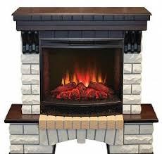 Декор <b>Real Flame</b> купить в Краснодаре по низкой цене в ...