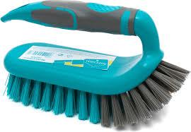 <b>Щетка</b> универсальная <b>Rozenbal Celeste</b>, R5587, синий — купить ...