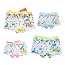 Hot sale <b>12 Pieces</b> / <b>Pack</b> baby kids girls underwear briefs panties ...